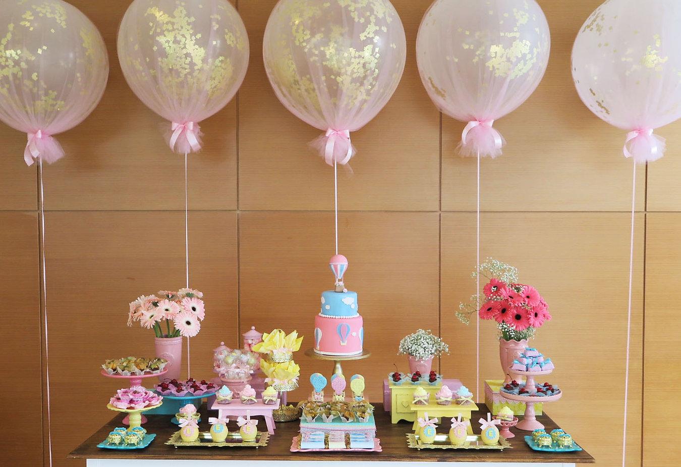 festa_balões.JPG