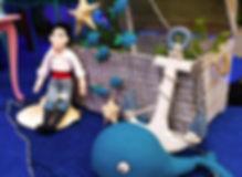 decoração_festa_pequena_sereia_(7).jpg