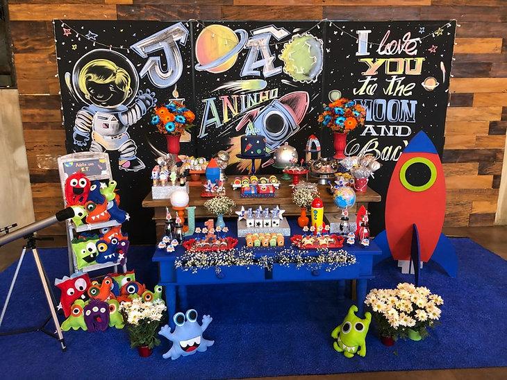 festa astronauta joao.jpeg