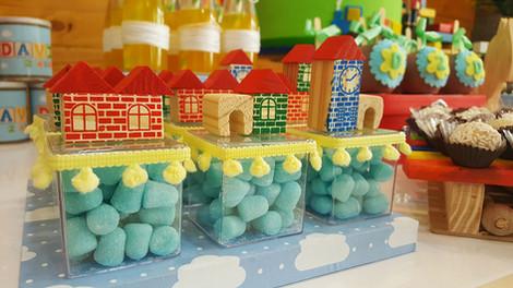 festa brinquedos antigos de madeira (4).