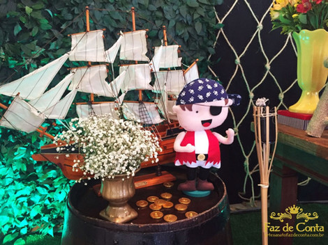 barril-decorado-pirata.jpg