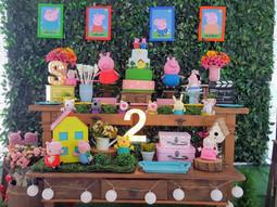 decoração festa peppa pig (4).jpg