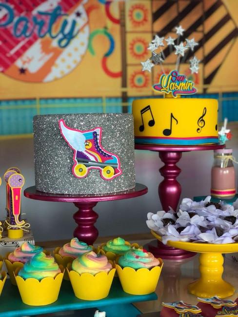 decoração_festa_patins_sou_luna_(5).jpg