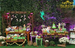 decoração_festa_fadas_tinker_bell_(20).j