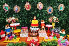 decoração_festa_alvin_e_os_esquilos.jpg