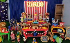 festa circo lucca.jpg