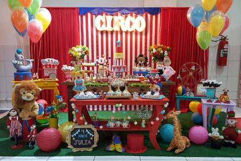 festa circo julia.jpg
