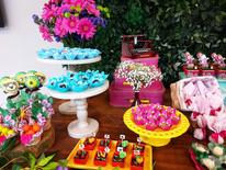 decoração_festa_masha_e_o_urso_BIA_(5).j