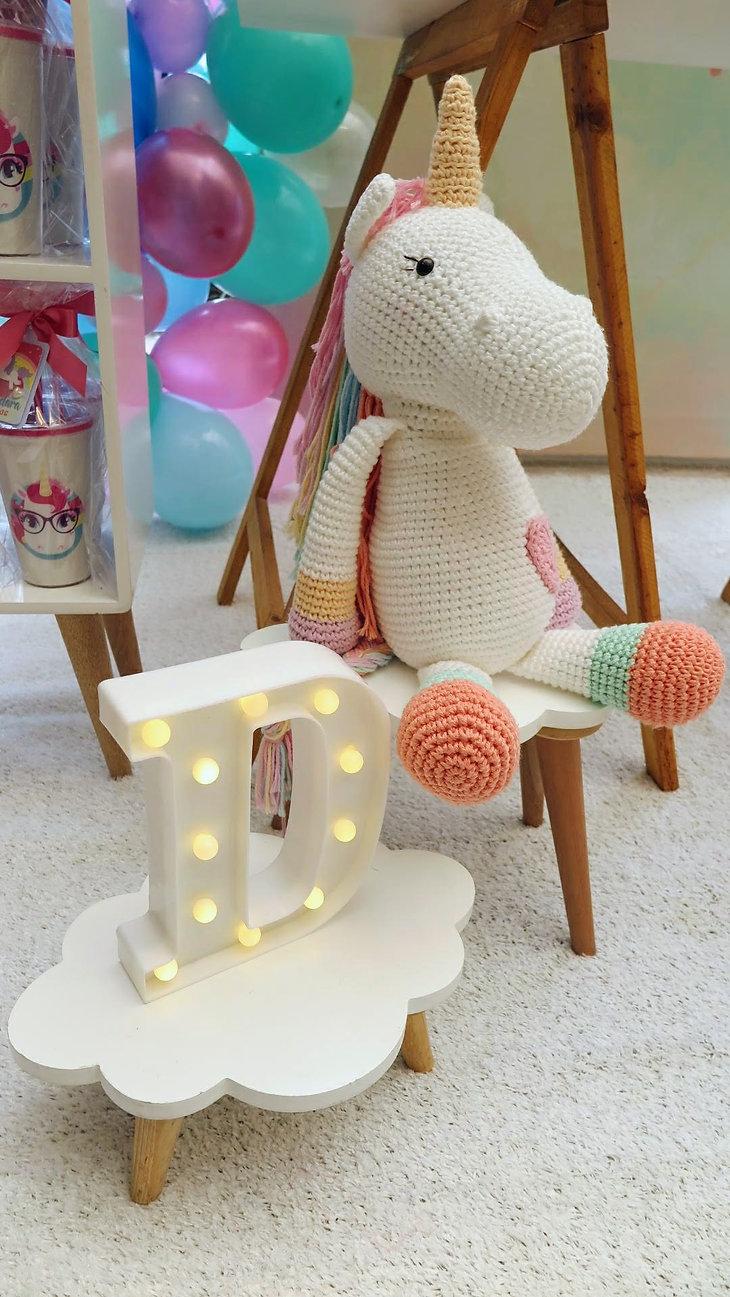 decoração_unicornios_mini_table_(4).jpg