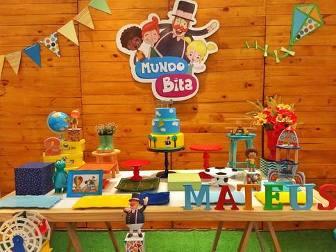 decoração festa mundo bita (7).jpg