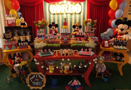 festa circo mickey theo doces (10).JPG