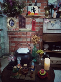 festa harry potter (16).jpg