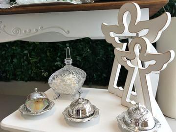 decoração batizado anjos (2).jpeg
