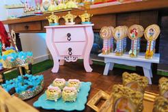 doces-festa-princesas.jpg