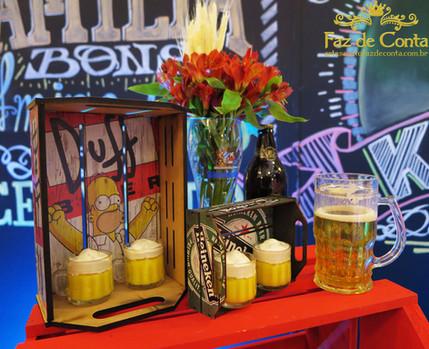 mesa-bar-decoração.jpg