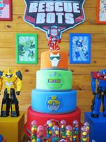 bolo-transformers-rescue-bots.jpg