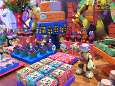 doces-festa-tartarugas-ninja-700.jpg