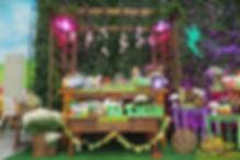 decoração_festa_fadas_tinker_bell_(21).j