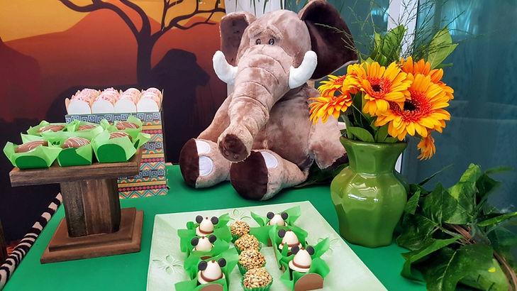 decoração_festa_mickey_safari_(15).jpg