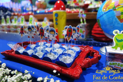 doces-com-toppers.jpg