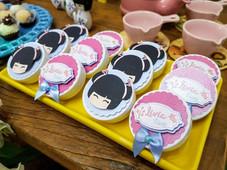 Decoração_festa_kokeshi_japonesa_(13).jp