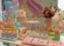 decoração_unicornios_mini_table_(3).jpg