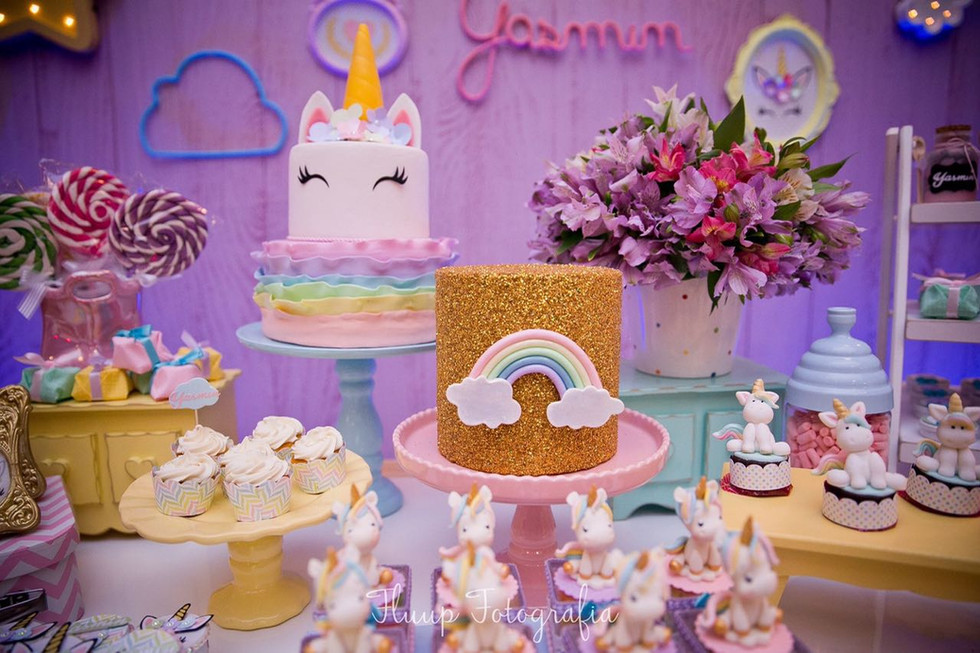 decoração festa unicornio (4).jpg