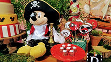 Decoração festa mickey pirata (7).jpg