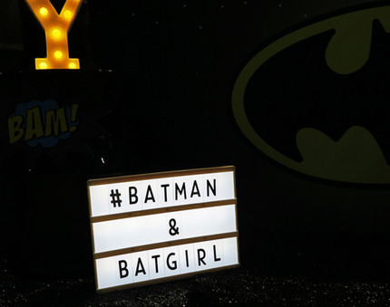 decoração_festa_batman_batgirl_(10).jpg