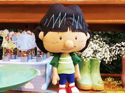 boneco-yuri-meu-amigaozao.jpg
