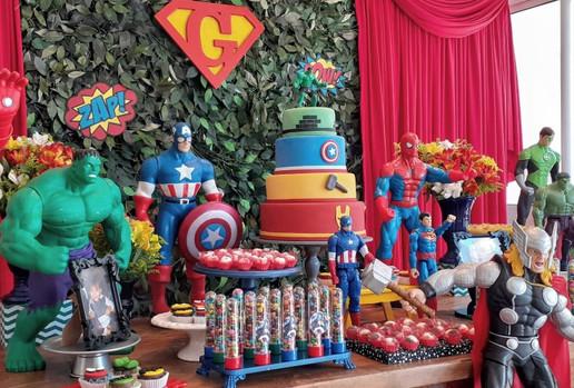 festa super herois (2).jpg