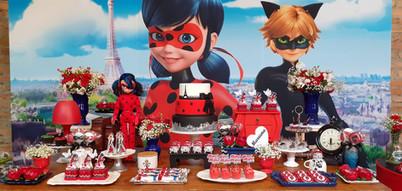 decoração festa ladybug (5).jpg
