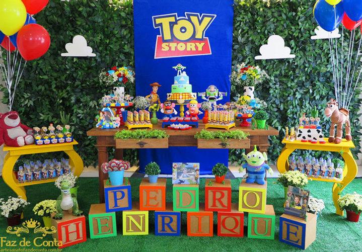 festa-toy-story-pedro-henrique-700.jpg