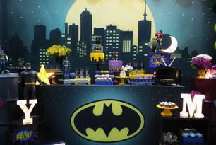 decoração_festa_batman_batgirl_(7).jpg