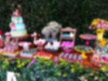 decoração_festa_masha_e_o_urso_BIA_(3).j