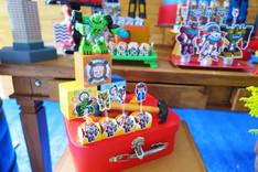 festa-transformers-4.jpg