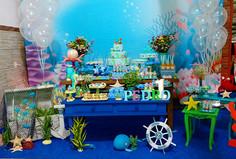 decoração-fundo-do-mar-pedro.jpg