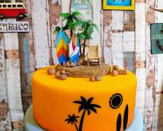 decoração festa surf praia (1).jpg