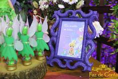decoração_festa_fadas_tinker_bell_(37).j