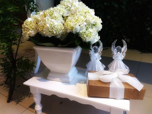decoração batizado anjos (1).jpeg