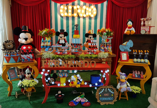 festa circo mickey fernando.jpg