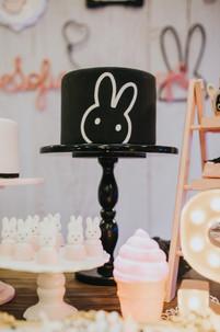 decoração festa coelhinha miffy (28).jpg