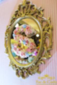moldura-espelho-painel-com-flores.jpg