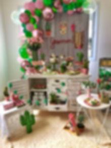 decoração festa lhamas (2).jpeg