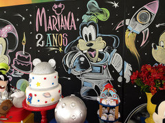 decoração-festa-mickey-astronauta (5).jp