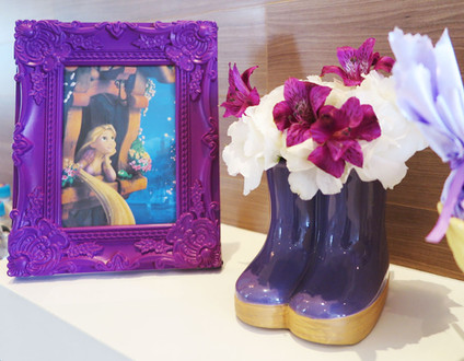 porta-retrato-rapunzel.jpg