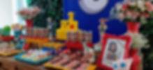 decoração_festa_pokemon_melissa_(4).jpg