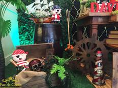peças-decoração-pirata.jpg