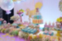 mesa-de-doces-chá-de-bebe-carrossel.jpg