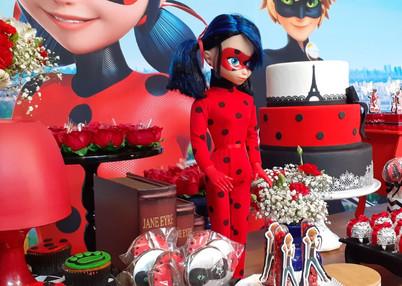 decoração festa ladybug (10).jpg